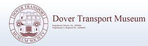 Dover Transport