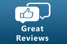 Guest House Reviews