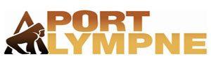 Port Lympne