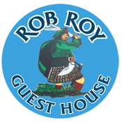 Rob Roy Guest House